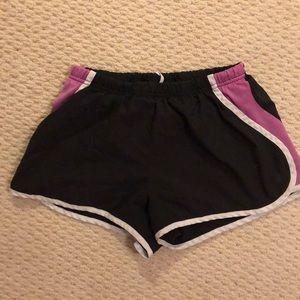 New Balance Shorts - 4 pairs of new balance shorts